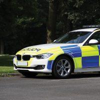 police response to cctv monitoring