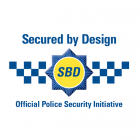 psm-accreditations-secured-by-design
