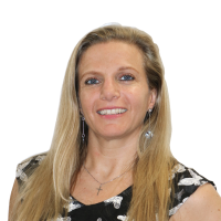 Kerry Jones - Professional Surveillance Management