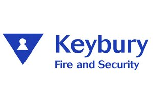 CCTV Installation Companies - Keybury Fire and Security