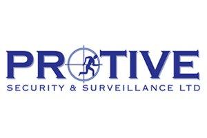 Protive Security and Surveillance Ltd - CCTV Installation Companies