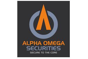 CCTV Installation Companies - Alpha Omega Securities