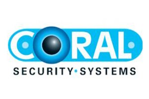 PSM CCTV installation companies - Coral Security Systems