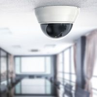 commercial cctv monitoring