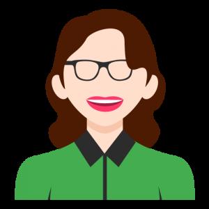 Paula Norris - Professional Surveillance Management