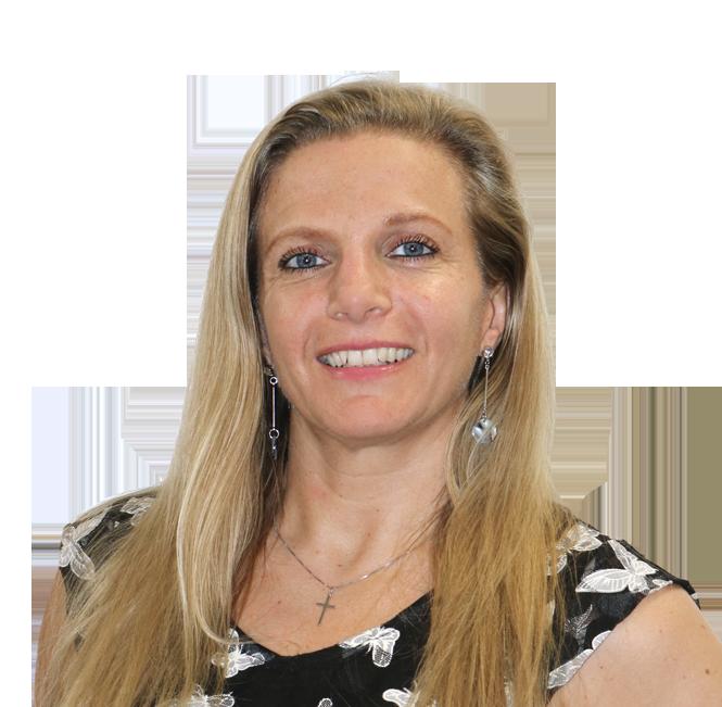 Kerry Jones - PSM CEO