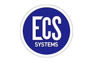 ECS Systems Logo
