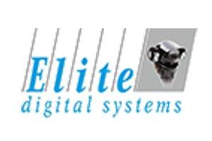 Elite Digital Systems logo