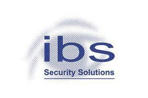 ibs Security Solutions