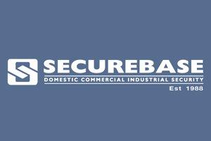 Securebase Logo