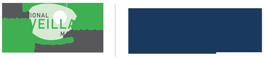 PSM Investors In People Logo