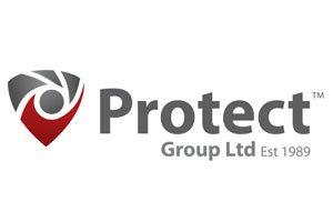 Protect Security Group Ltd Logo