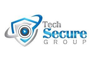 Tech secure group